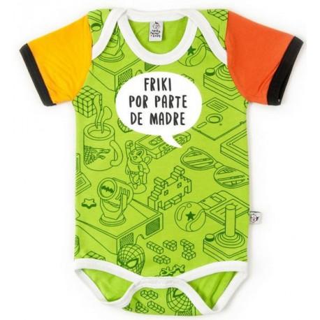 https://lafrikileria.com/es/la-frikileria-kids/12906-body-bebe-friki-por-parte-de-madre.html