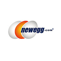 Newegg Black Friday 2017