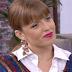 «My Style Rocks 3»: Η Β. Σουλάνη μίλησε για την αποχώρηση της - Όσα δεν είδαμε στο πρώτο Gala (video)