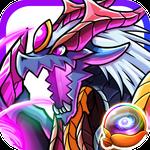 Bulu Monster v3.13.3 APK KEREN