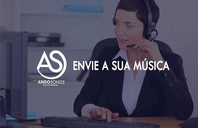 https://www.ango-songs.com/p/envie-sua-musica.html