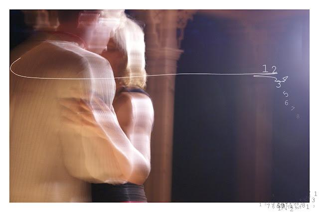 <image>zählen beim tangotanzen