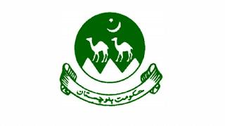 Development Packages Quetta City Jobs 2021 for Directors