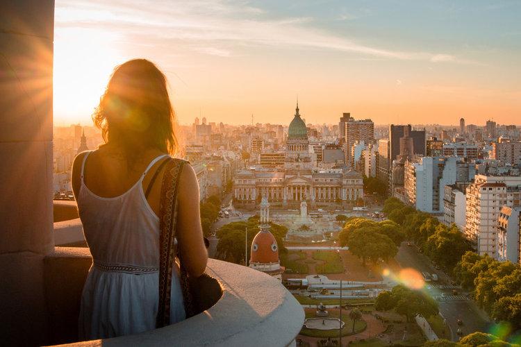 Buenos Aires, los cinco barrios porteños que se revalorizarán post cuarentena