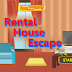 OnlineGamezWorld Rental House Escape