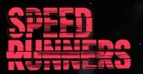 Fazer Inscrição 2019 Adidas Speed Runners - Corrida