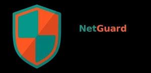 تحميل تطبيق NetGuard لقطع الانترنت عن تطبيقات