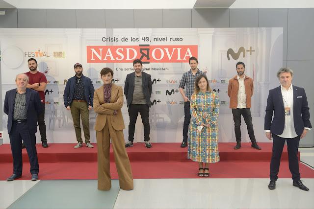 Imagen Presentación Nasdrovia