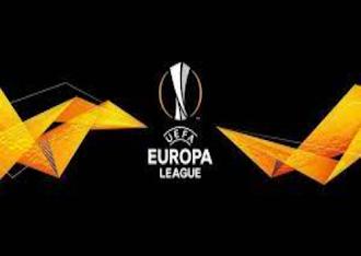 Resúmenes de UEFA Europa League 21Octubre 2021