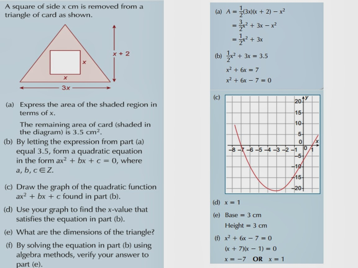 Magh Maths December