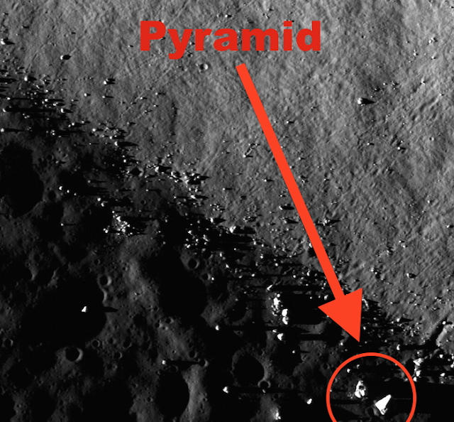 Tall White Pyramid found On Earths Moon In NASA Photo Pyaramid%252C%2Bwhite%252C%2Blunar%252C%2Bartificial%2BIntelligence%252C%2Btank%252C%2Barcheology%252C%2BGod%252C%2BNellis%2BAFB%252C%2BMoon%252C%2Bunidentified%2Bflying%2Bobject%252C%2Bspace%252C%2BUFO%252C%2BUFOs%252C%2Bsighting%252C%2Bsightings%252C%2Balien%252C%2Baliens%252C%2BFox%252C%2BNews%252C%2Bastronomy%252C%2Btreasure%252C%2B1