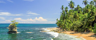 Turismo Centroamérica
