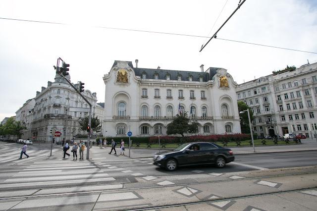 palazzo-Vienna