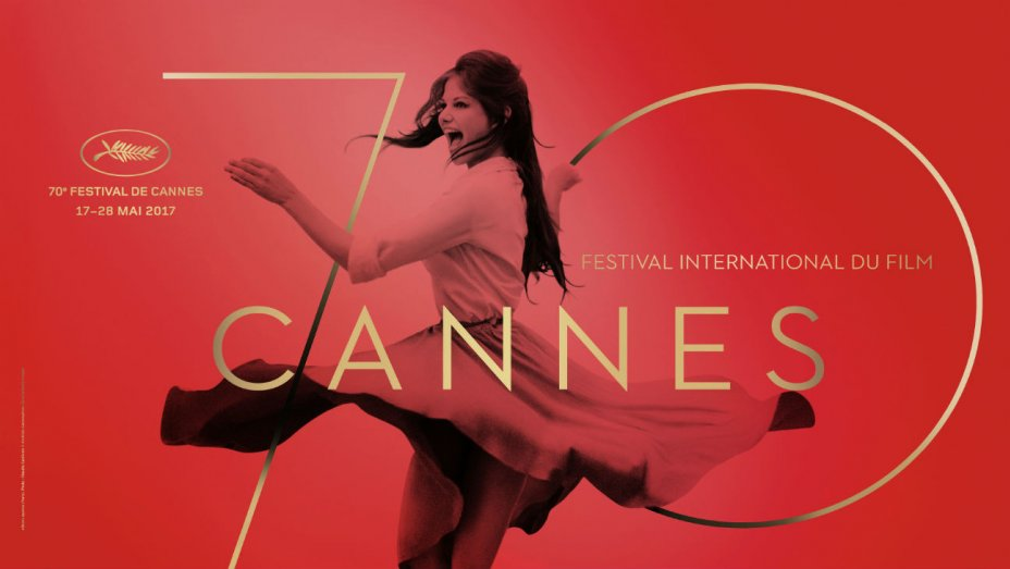 Cannes Film Festival 2017 Lineup