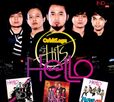 download lagu hello band dua cincin