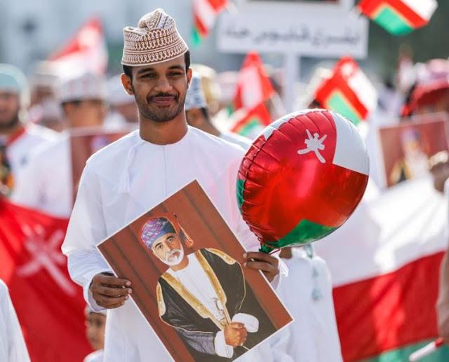 10 أشياء لم تكن تعرفها عن عمان