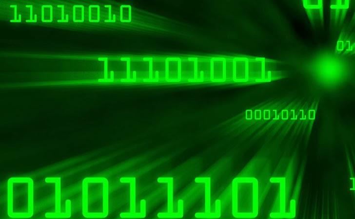Hacker fined with $183,000 for just one-Minute of DDoS attack