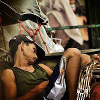 Foto Human Interest Di Jogja