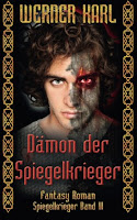 https://www.amazon.de/Daemon-Spiegelkrieger-Werner-Karl/dp/1511799250/ref=tmm_pap_swatch_0?_encoding=UTF8&qid=1497682068&sr=8-13