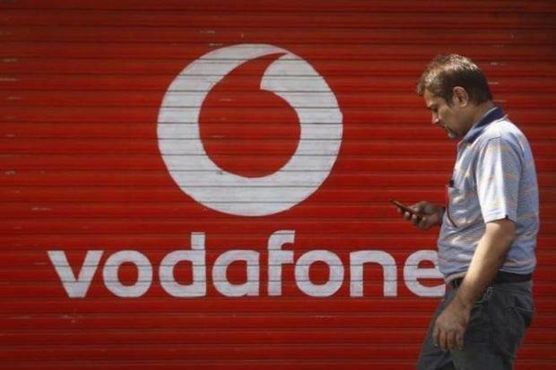 वोडाफोन ने जिओ को कड़ी टक्कर देने के लिए लाया नया प्लान, जानकर ख़ुशी से झूम उठेंगे