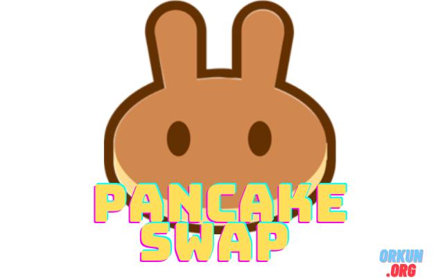 PancakeSwap nedir ?