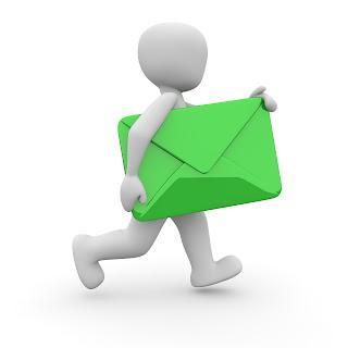 5 Principais KPIs de Marketing por E-mail para Seguir em 2018
