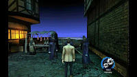 Videojuego Doctor Who - The Adventure Games