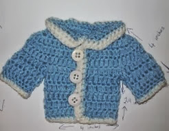 http://translate.googleusercontent.com/translate_c?depth=1&hl=es&rurl=translate.google.es&sl=en&tl=es&u=http://cats-rockin-crochet.blogspot.com.au/2011/08/crochet-little-boy-blue-preemie-sweater.html&usg=ALkJrhhUvzNi7II0-XW1k8x8OqDqF8YvWg