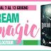 "[Blogtour+Giveaway]: ""DREAM MAGIC"" di Joshua Khan  - 3a Tappa - LE AMBIENTAZIONI"