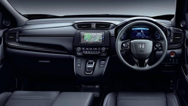 desain-interior-dan-harga-new-honda-cr-v-2021-facelift
