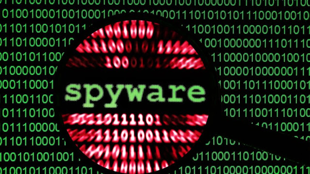 El nuevo spyware USBCulprit roba datos de computadoras con espacio de aire