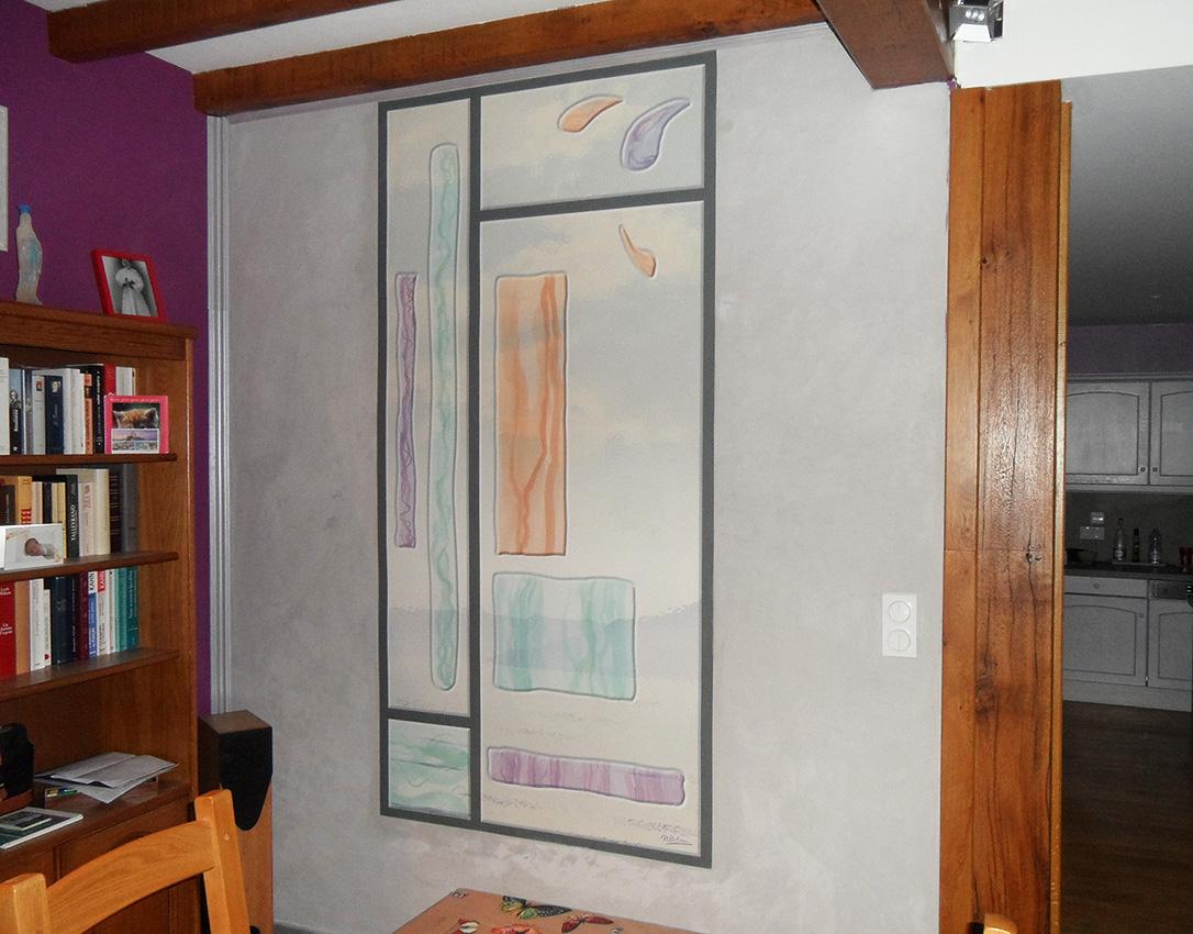 le blog belmon d co. Black Bedroom Furniture Sets. Home Design Ideas