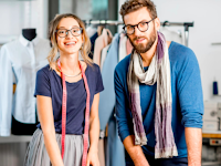 Smart Ways about How to Start a Clothing Brand in the Market