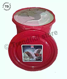 ice cream diamond neopolitan Trendfidi