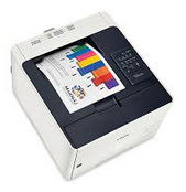 HP LaserJet Pro MFP M426fdw Driver Download