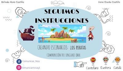 https://view.genial.ly/5e87728659ee3c0df4087e82/presentation-los-piratas-seguimos-instrucciones