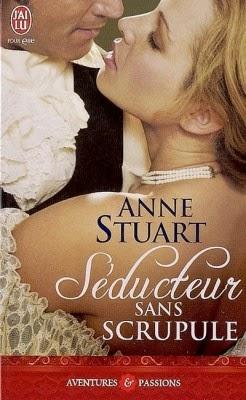 http://lachroniquedespassions.blogspot.fr/2014/07/seducteur-sans-scrupule-anne-stuart.html