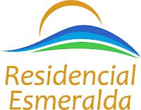 Urbanización privada de alquiler de chalets en Rojales, Alicante