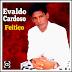 Evaldo Cardoso - Feitiço