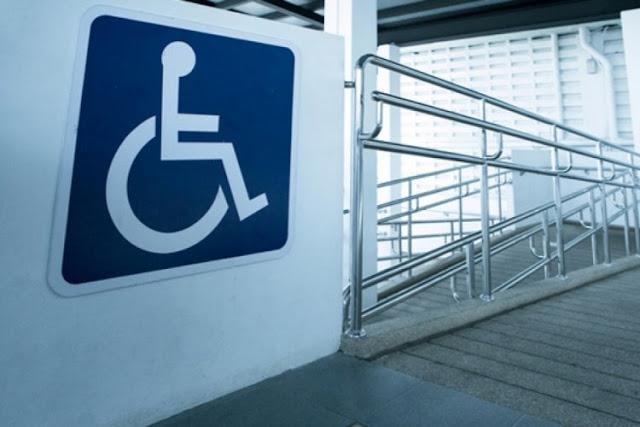Engelli KPSS Konuları