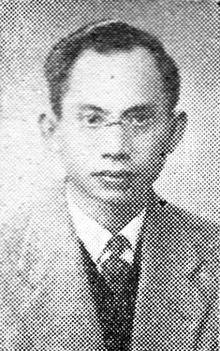 Babad Tanah Jawa  (Bag. 5)