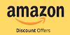 Best of Amazon Promo Code in Canada
