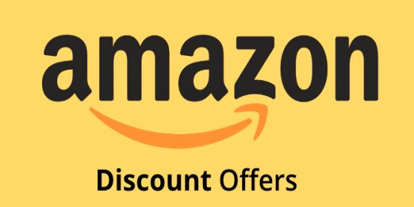 Best of Amazon Promo Code in Canada