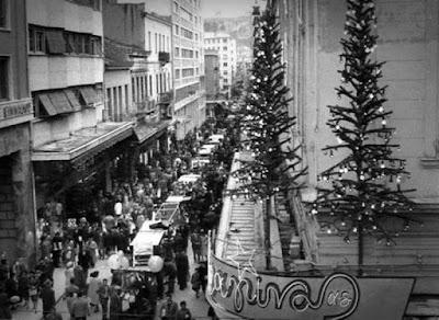 1960-αθηνα