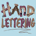 ILLUSTRATION FEATURE Hand lettering and why you should try it