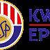 Jawatan Kosong Kumpulan Wang Simpanan Pekerja KWSP