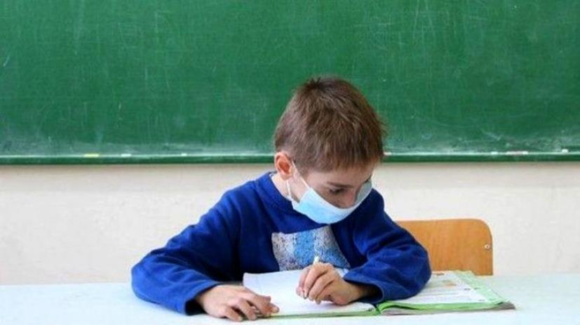 Νέα εγκύκλιος Υπ.Παιδείας: Τι ισχύει για τις απουσίες μαθητών λόγω γρίπης