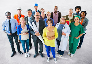 Jobs In Canada: Best Work Places For Canadian Citizens or an Immigrants looking for Work in Canada