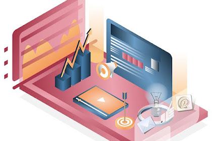 8 langkah membangun strategi pemasaran konten untuk mengembangkan bisnis