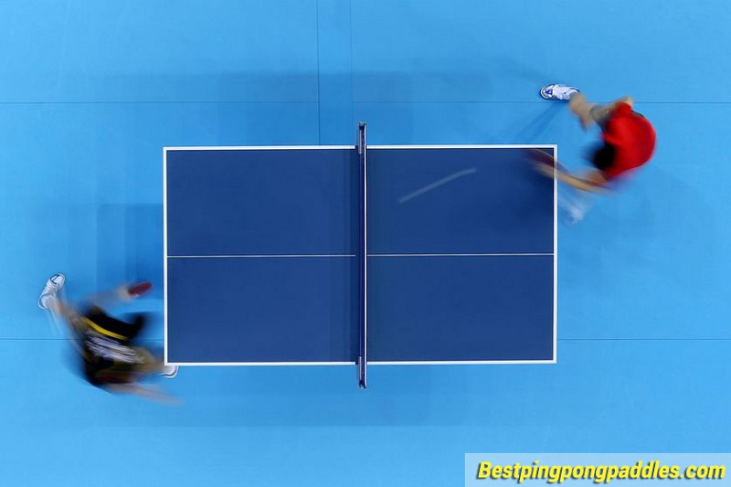 table-tennis-overhead.jpg